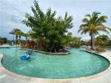 14501 Grove Resort Avenue - Photo 90