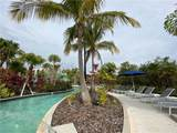 14501 Grove Resort Avenue - Photo 91