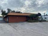 635 Wilmer Avenue - Photo 1