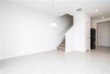 2541 Red Spruce Way - Photo 29