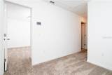 2541 Red Spruce Way - Photo 47