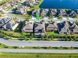 9295 Royal Estates Boulevard - Photo 42