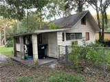 7662 Riverside Place - Photo 29