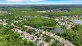 10917 Arbor View Boulevard - Photo 24