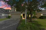 10917 Arbor View Boulevard - Photo 4