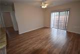 5550 Michigan Street - Photo 11
