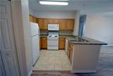 5550 Michigan Street - Photo 13