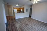 5550 Michigan Street - Photo 16