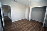 5550 Michigan Street - Photo 20