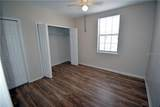 5550 Michigan Street - Photo 21