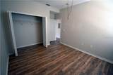 5550 Michigan Street - Photo 22