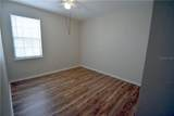 5550 Michigan Street - Photo 23