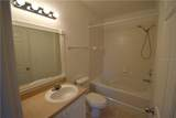 5550 Michigan Street - Photo 24
