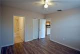 5550 Michigan Street - Photo 25