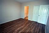 5550 Michigan Street - Photo 26