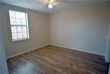 5550 Michigan Street - Photo 27