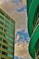 322 Central Boulevard - Photo 29