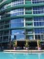 322 Central Boulevard - Photo 4