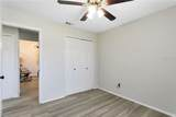 5845 Willow Leaf Court - Photo 14