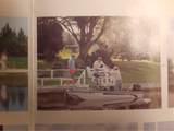 224 Oleander Drive - Photo 2