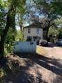 1032 Randall Street - Photo 1