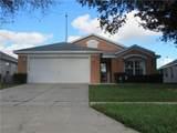 3147 Stonehurst Circle - Photo 1