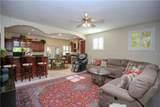 159 Oak View Circle - Photo 15