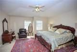 159 Oak View Circle - Photo 21