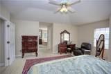 159 Oak View Circle - Photo 22