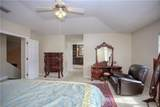 159 Oak View Circle - Photo 23