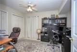 159 Oak View Circle - Photo 28