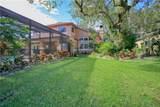 159 Oak View Circle - Photo 35
