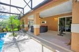 159 Oak View Circle - Photo 42
