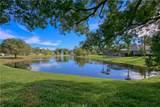 159 Oak View Circle - Photo 44