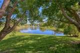 159 Oak View Circle - Photo 45