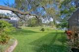 159 Oak View Circle - Photo 50