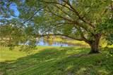 159 Oak View Circle - Photo 52