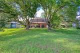 159 Oak View Circle - Photo 53