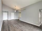3538 Southpointe Drive - Photo 3