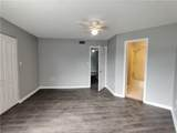 3538 Southpointe Drive - Photo 7