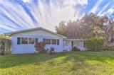 8136 Lakeside Drive - Photo 24