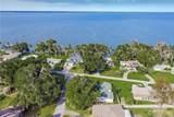 8136 Lakeside Drive - Photo 26