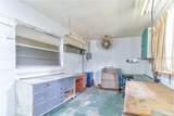 8136 Lakeside Drive - Photo 30