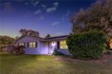 8136 Lakeside Drive - Photo 4