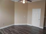 14314 Mandolin Drive - Photo 10