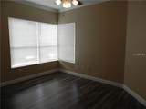 14314 Mandolin Drive - Photo 11