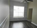 14314 Mandolin Drive - Photo 15