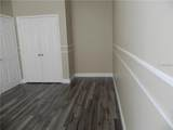 14314 Mandolin Drive - Photo 16
