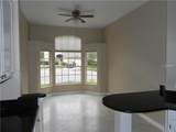 14314 Mandolin Drive - Photo 4