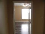 14314 Mandolin Drive - Photo 9